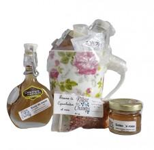 Rose-des-Champs-tasse-idées-cadeaux-quebec