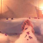 bain-a-la-rose-sel-de-rose-sel-epsom-petales-de rose-savon-de-rose-bien-etre