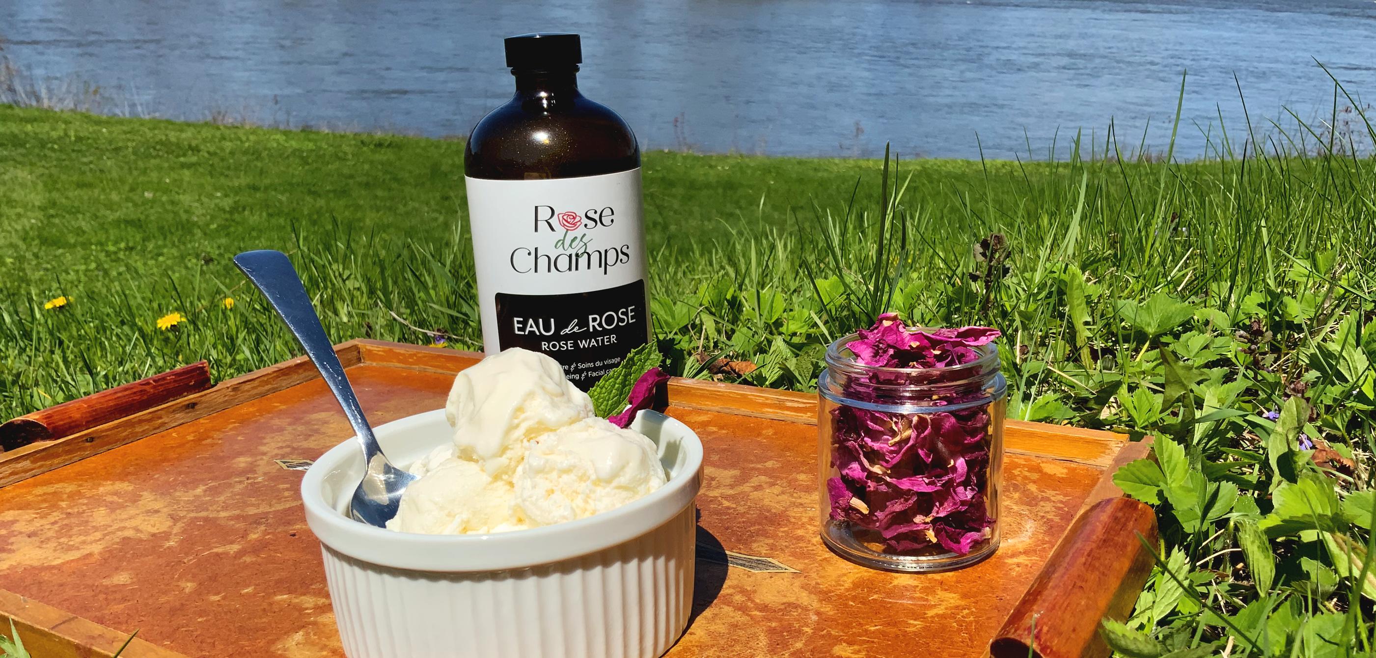 eau-de-rose-comestible-et-cosmétique-recette-rose-du-quebec